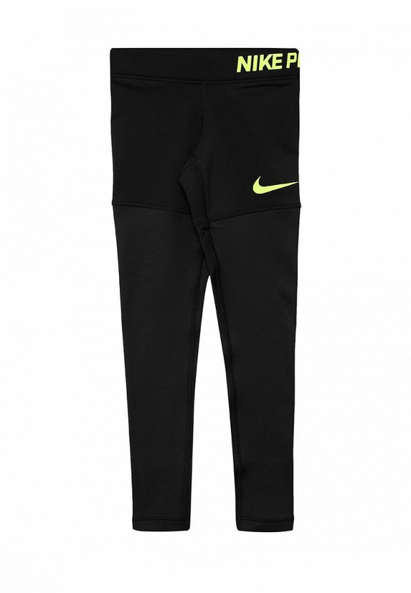 Тайтсы Nike Nike NI464EGUFG27