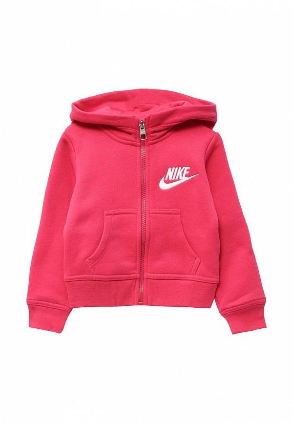 Толстовка Nike Nike NI464EGXOU29