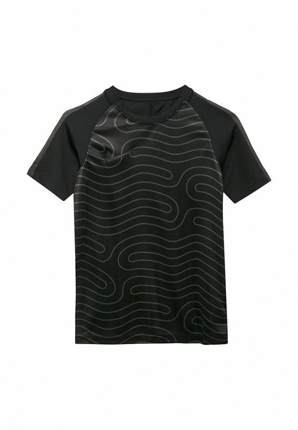Футболка спортивная Nike Nike NI464EKAAAQ8