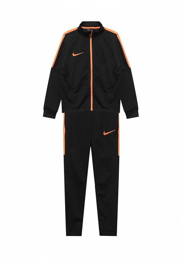 Костюм спортивный Nike Nike NI464EKAAAR6