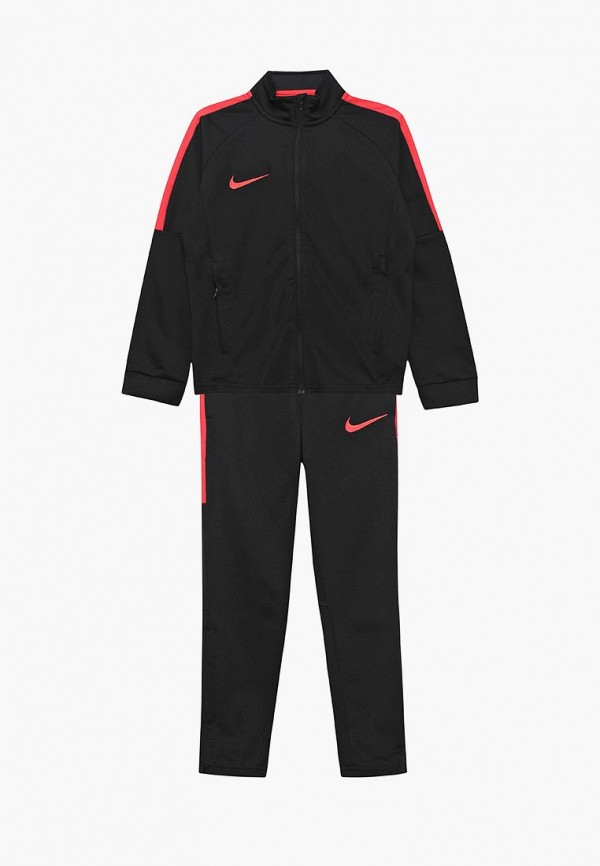 Костюм спортивный Nike Nike NI464EKBBIV7