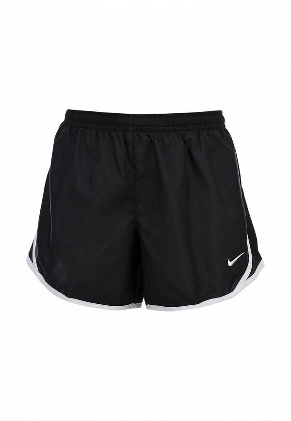 Шорты Nike (Найк) 455912-010
