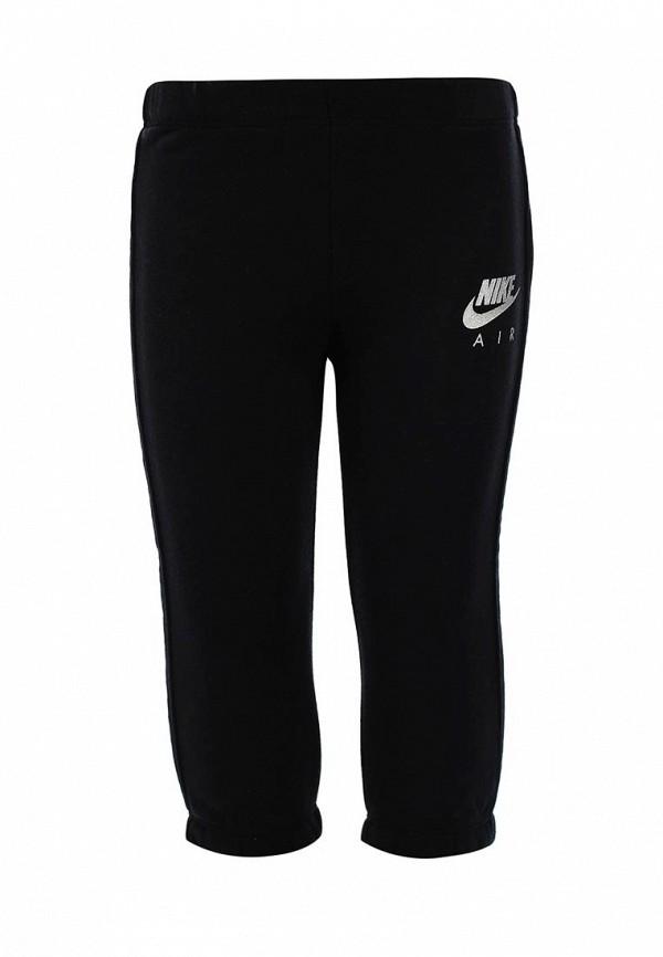 Спортивные брюки Nike (Найк) 678828-010