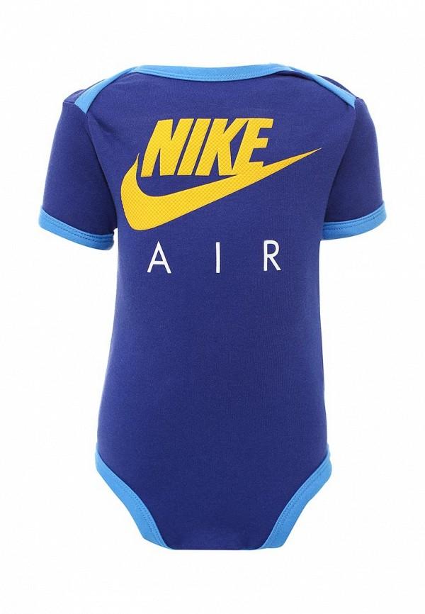 Боди Nike (Найк) 728555-455
