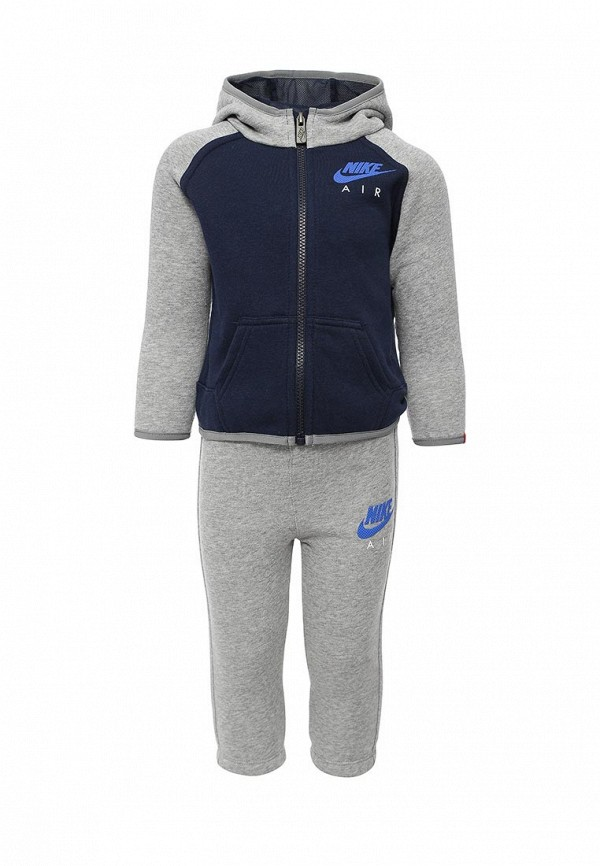 Спортивный костюм Nike (Найк) 728562-452