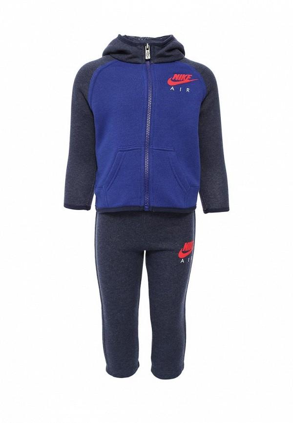 Спортивный костюм Nike (Найк) 728562-456