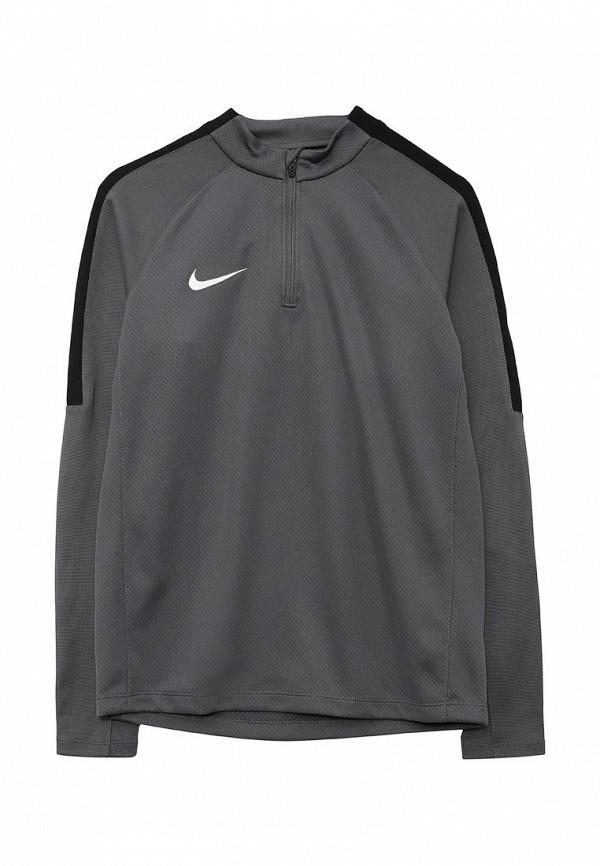 Олимпийка Nike (Найк) 807245-021