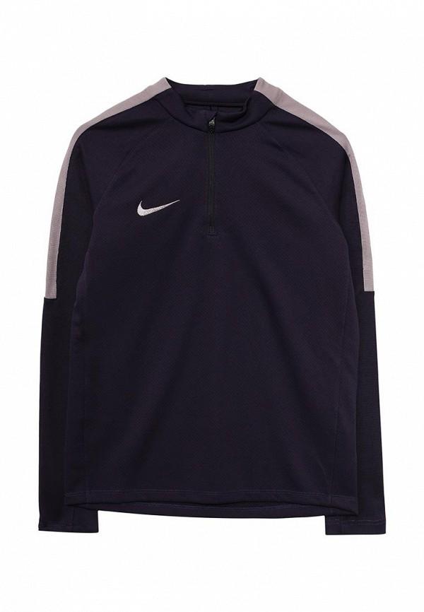 Олимпийка Nike 807245-524