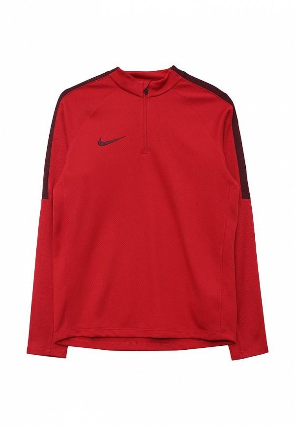 Толстовка Nike (Найк) 807245-687
