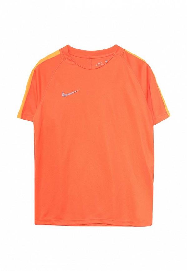 Футболка Nike (Найк) 807269-842