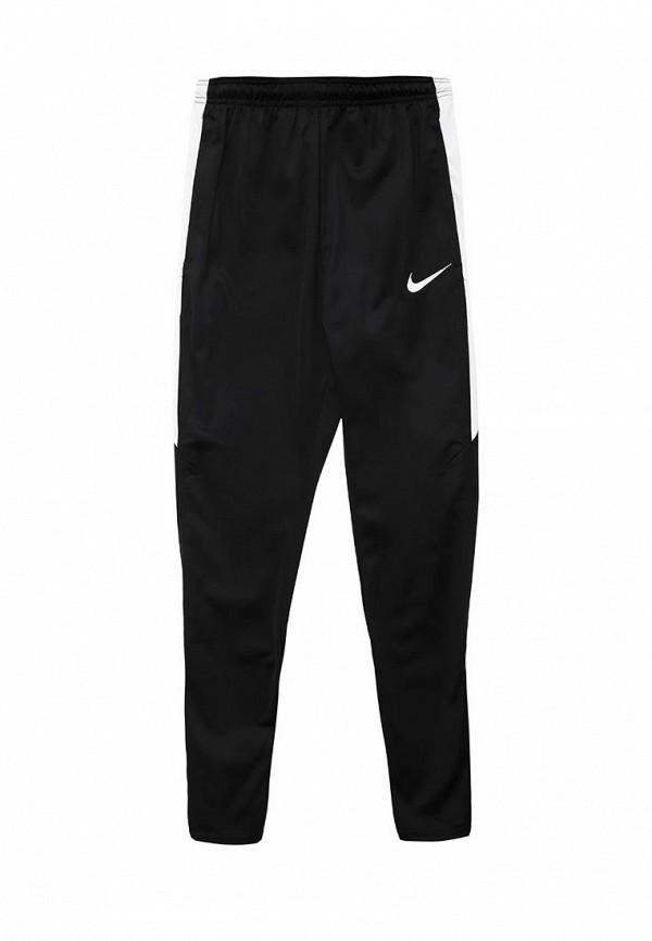 Спортивные брюки Nike (Найк) 836095-010