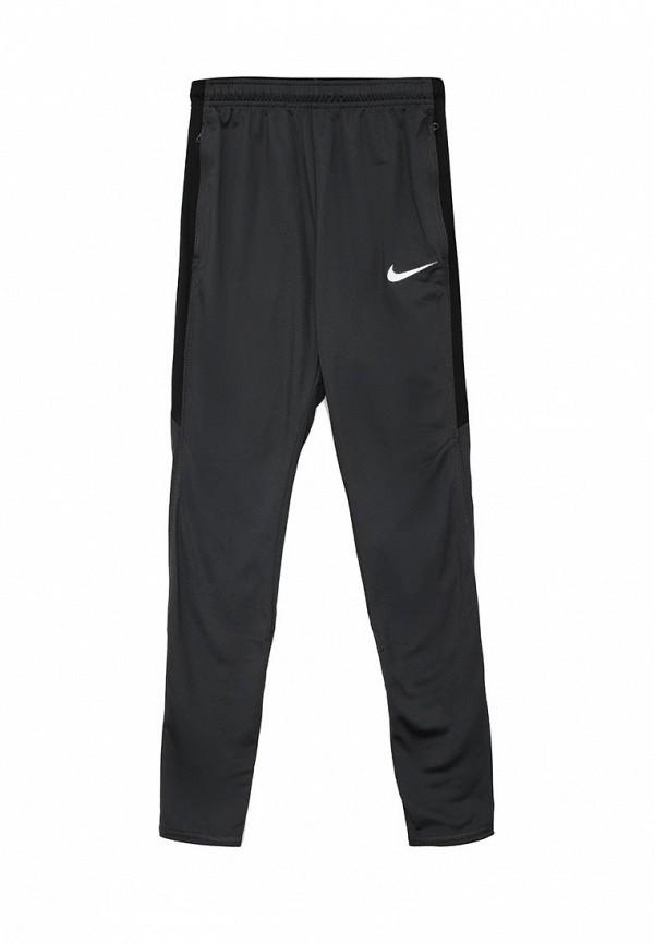 Спортивные брюки Nike (Найк) 836095-060