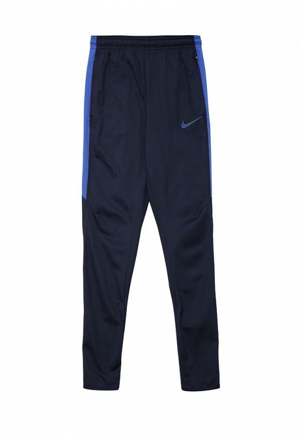 Спортивные брюки Nike (Найк) 836095-452
