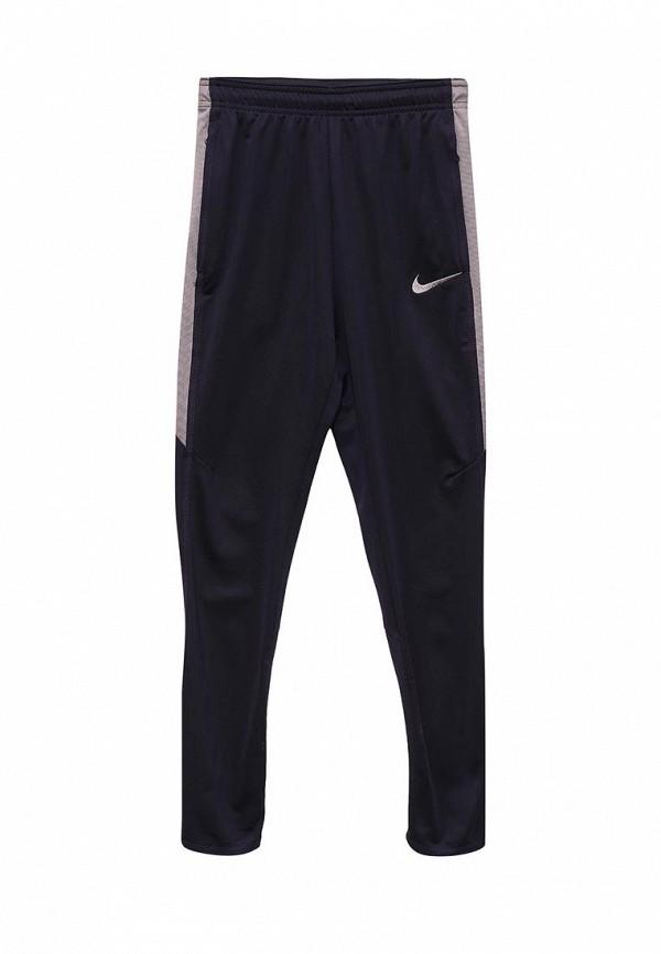 Брюки спортивные Nike 836095-525