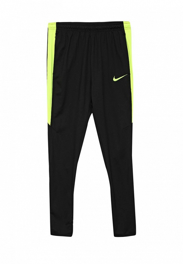 Спортивные брюки Nike (Найк) 836095-011