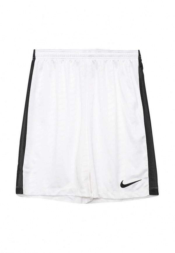Шорты Nike (Найк) 832973-101