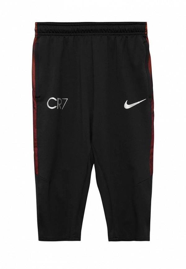Бриджи Nike Nike NI464EKPDF45