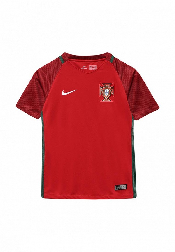 Футболка спортивная Nike Nike NI464EKUAO28