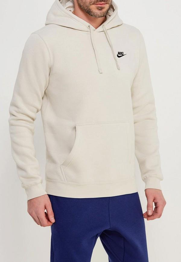 Худи Nike Nike NI464EMAAAT0