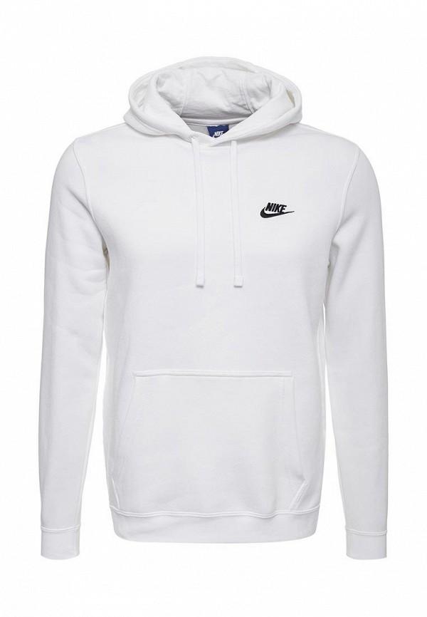 Худи Nike Nike NI464EMAAAT1