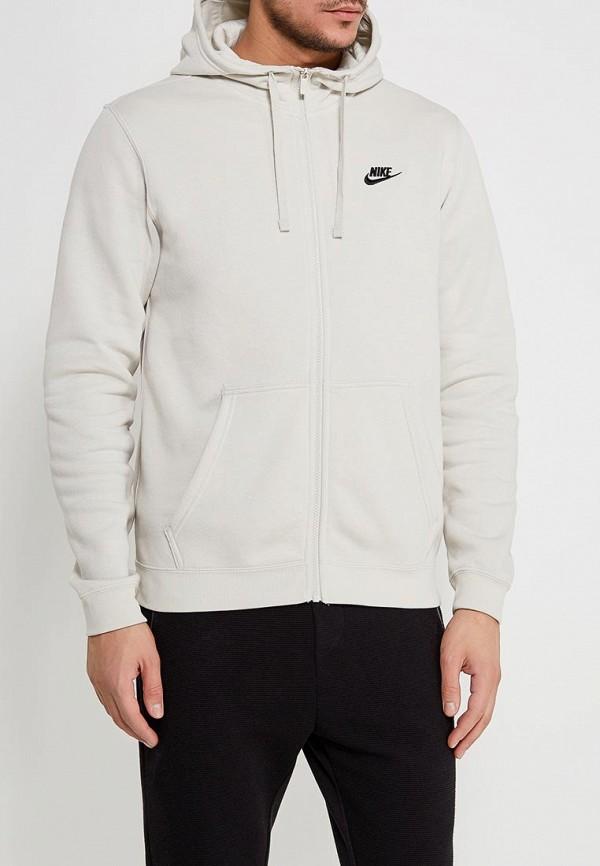 Толстовка Nike Nike NI464EMAAAT3