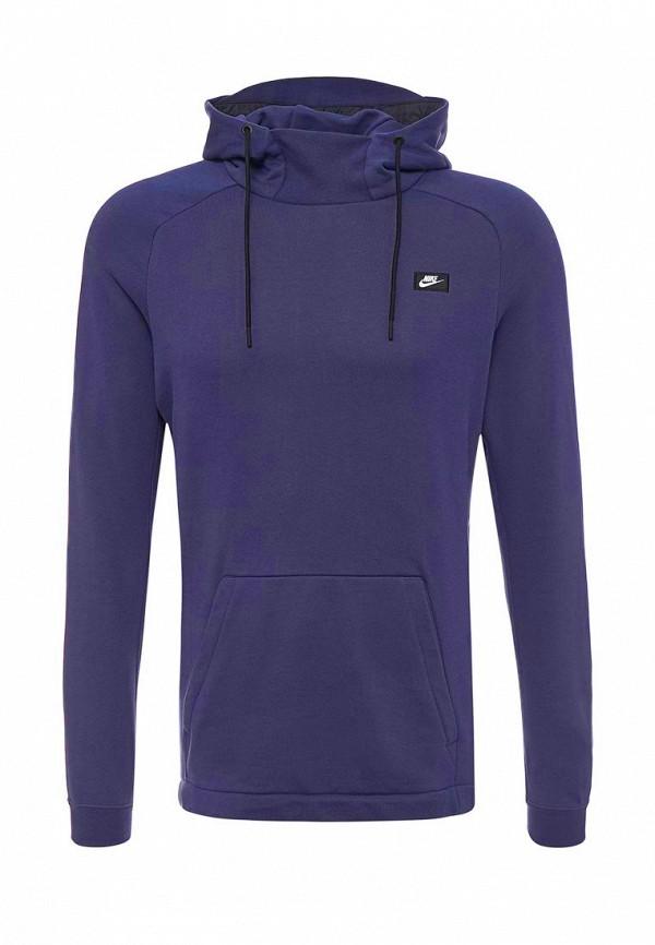 Худи Nike Nike NI464EMAAAT9