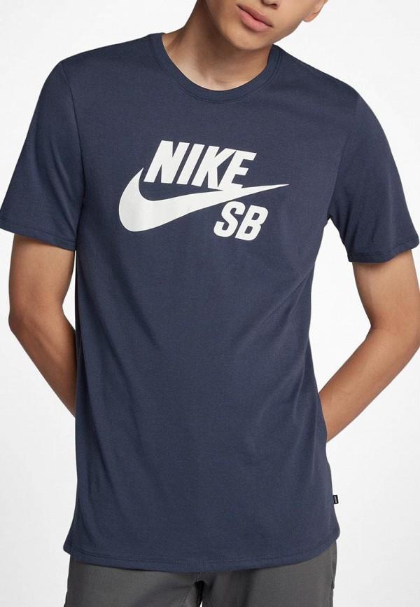 Футболка спортивная Nike Nike NI464EMAABO4 футболка спортивная nike nike ni464emugr73