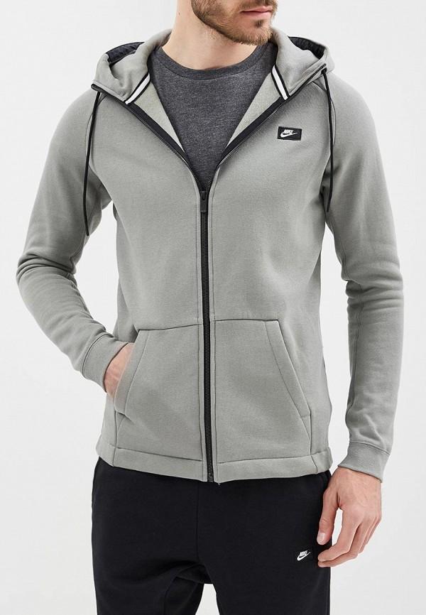 Толстовка Nike Nike NI464EMAABR8