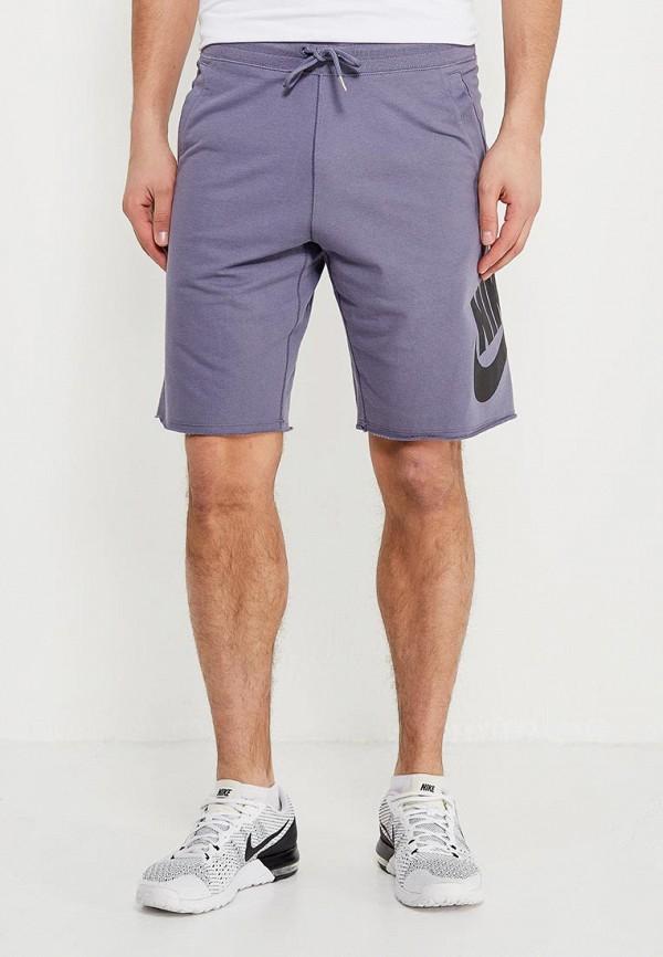 Шорты спортивные Nike Nike NI464EMAABR9 шорты nike шорты cool 9 short