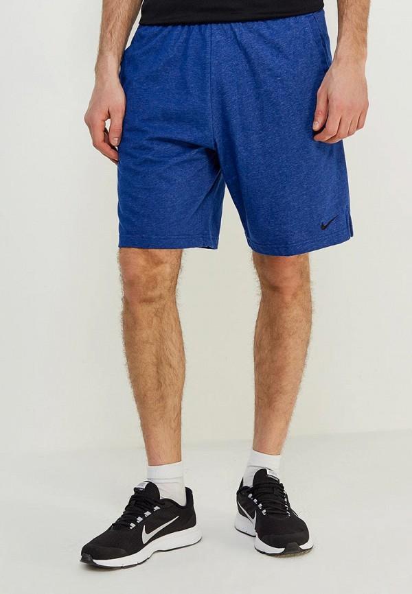 Шорты спортивные Nike Nike NI464EMAABS9 шорты nike шорты cool 9 short