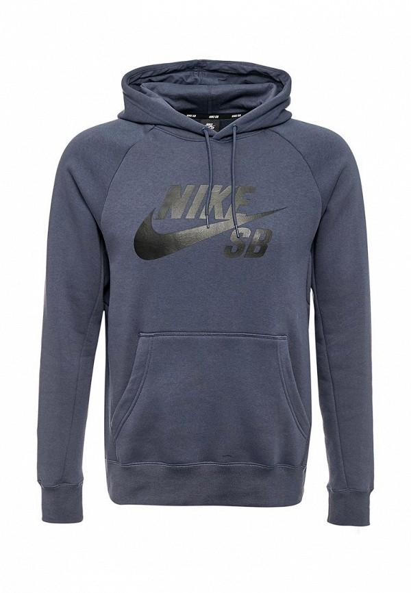 Худи Nike Nike NI464EMAABT2