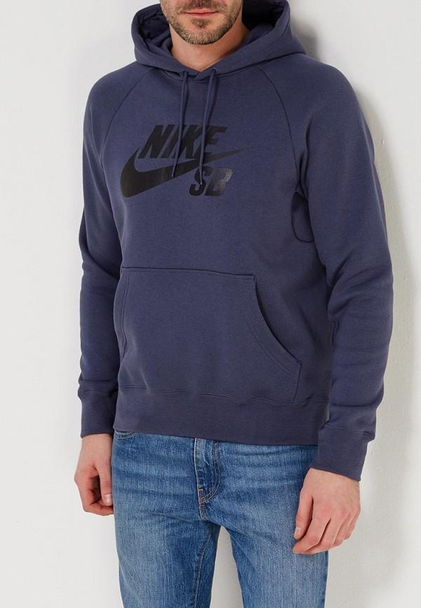 Худи Nike Nike NI464EMAABT2 игровая форма nike футболка детская nike ss precision iii jsy boys 645918 410