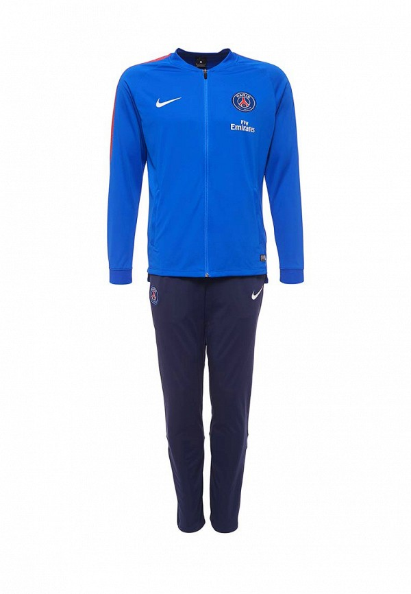Костюм спортивный Nike Nike NI464EMAABT3