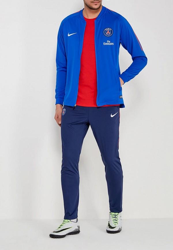 Костюм спортивный Nike Nike NI464EMAABT3 костюм спортивный nike nike ni464egufh90