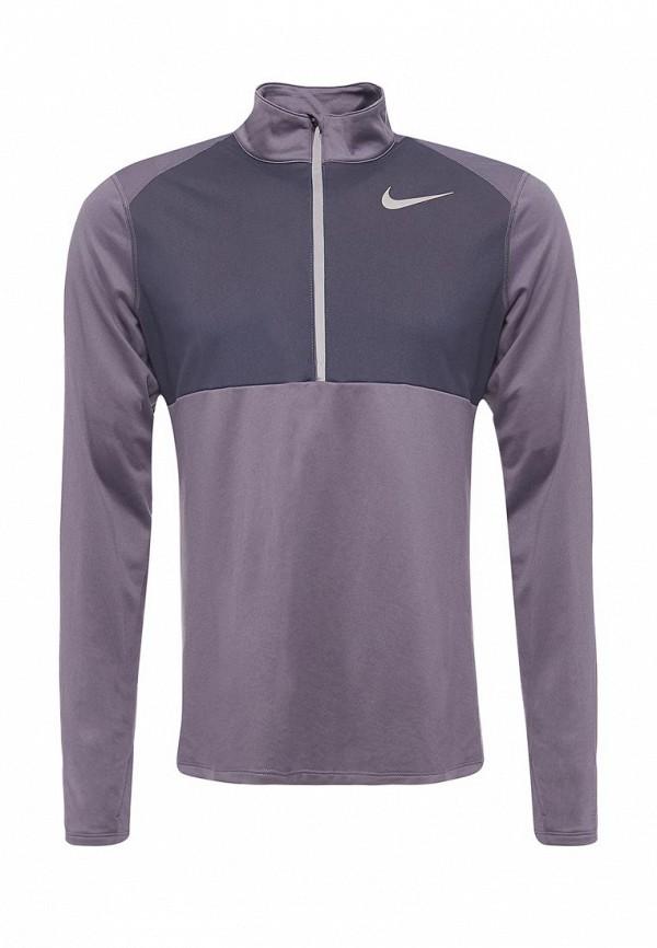 Лонгслив спортивный Nike Nike NI464EMAABT9