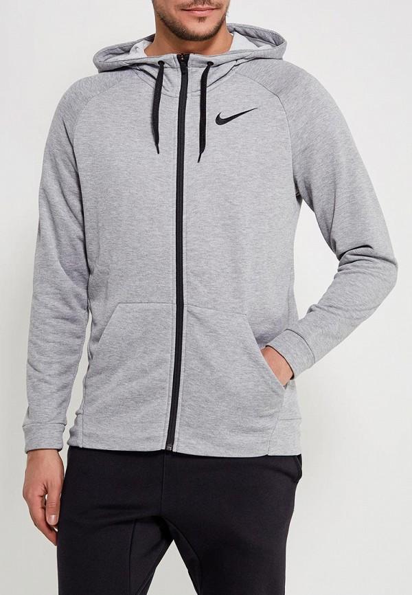Толстовка Nike Nike NI464EMAABW0