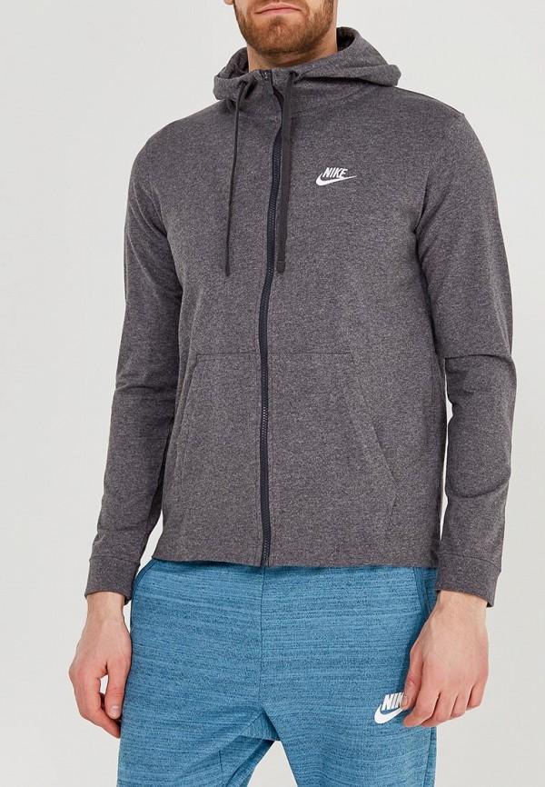 Толстовка Nike Nike NI464EMAABW7