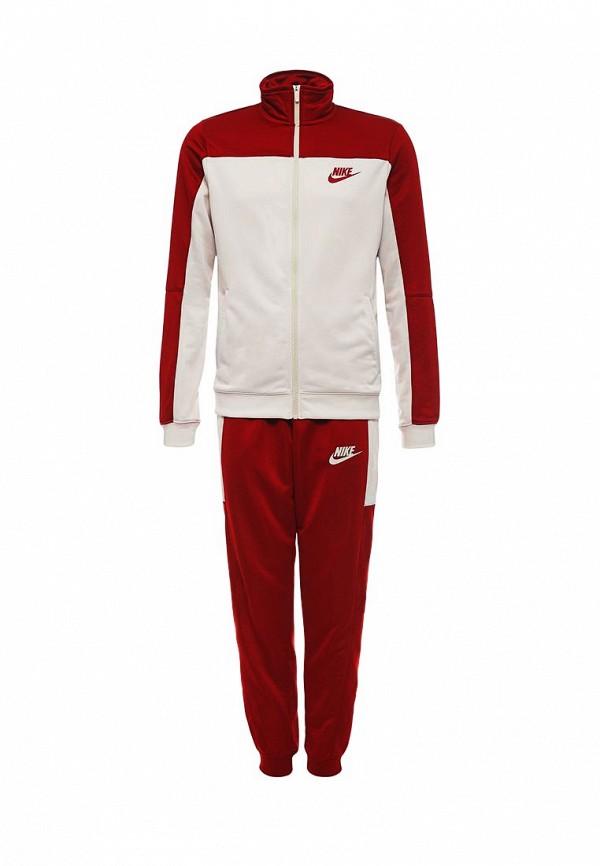 Костюм спортивный Nike Nike NI464EMAABW9