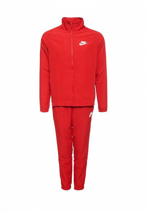Костюм спортивный Nike Nike NI464EMAABX0