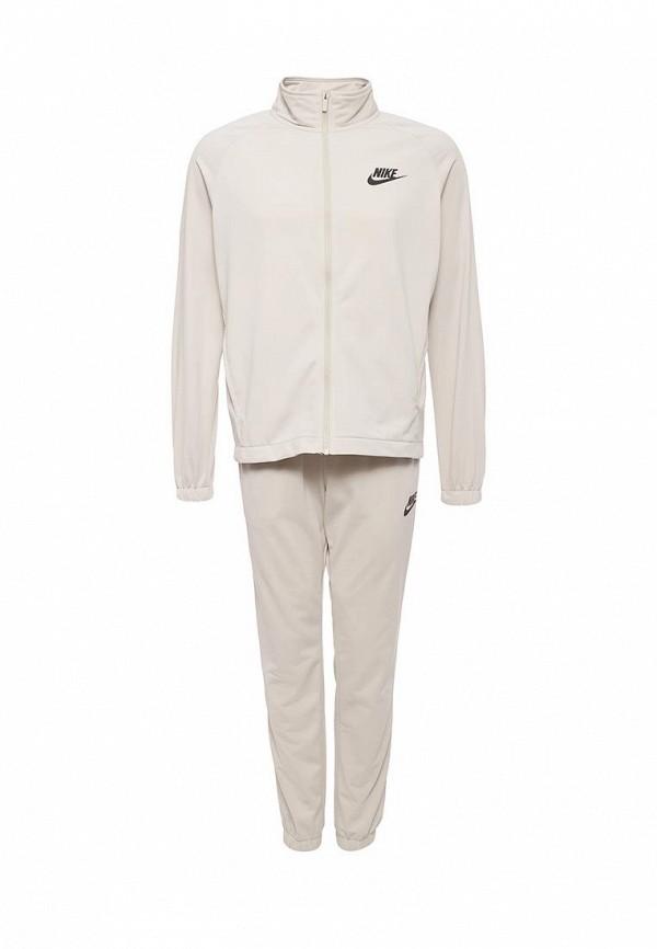 Костюм спортивный Nike Nike NI464EMAABX1