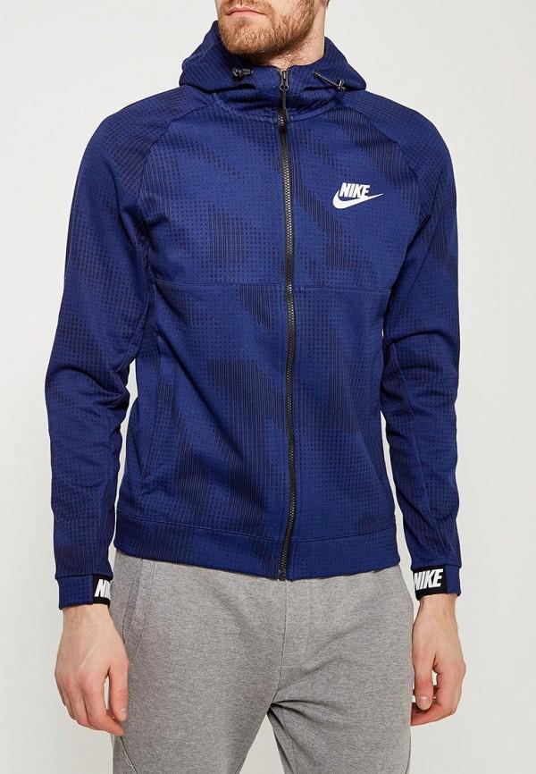 Толстовка Nike Nike NI464EMAABZ4 бра nowodvorski harmony 6868