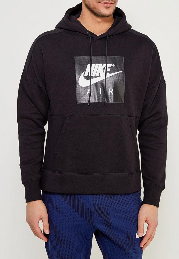Худи Nike Nike NI464EMAACB3