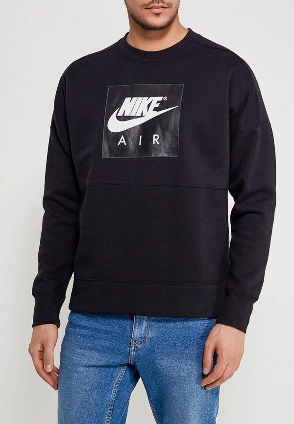 Свитшот Nike Nike NI464EMAACC1 свитшот nike nike ni464ewaaen1