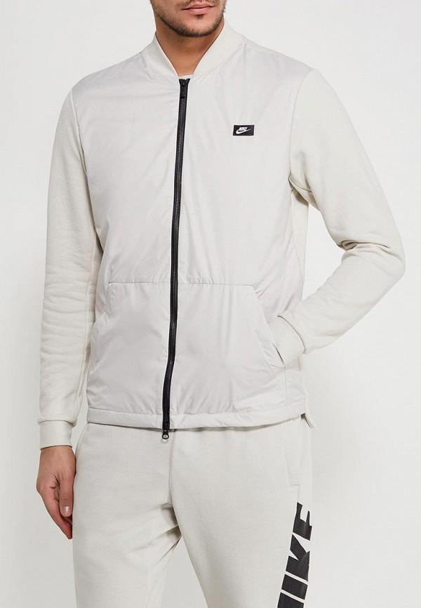 Ветровка Nike Nike NI464EMAACC6 ветровка nike nike ni464emugs74
