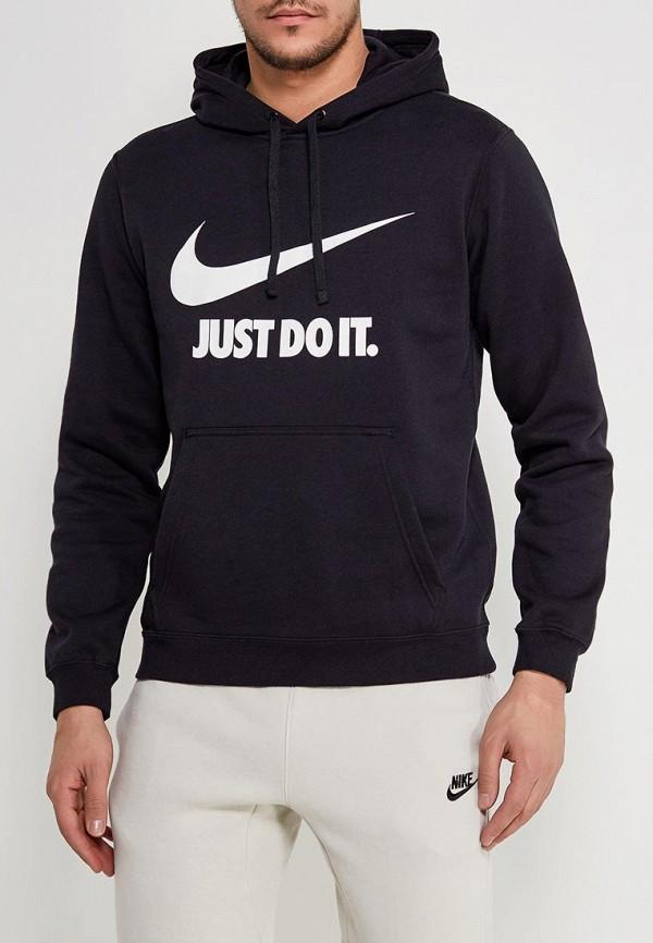 Худи Nike Nike NI464EMAACE2