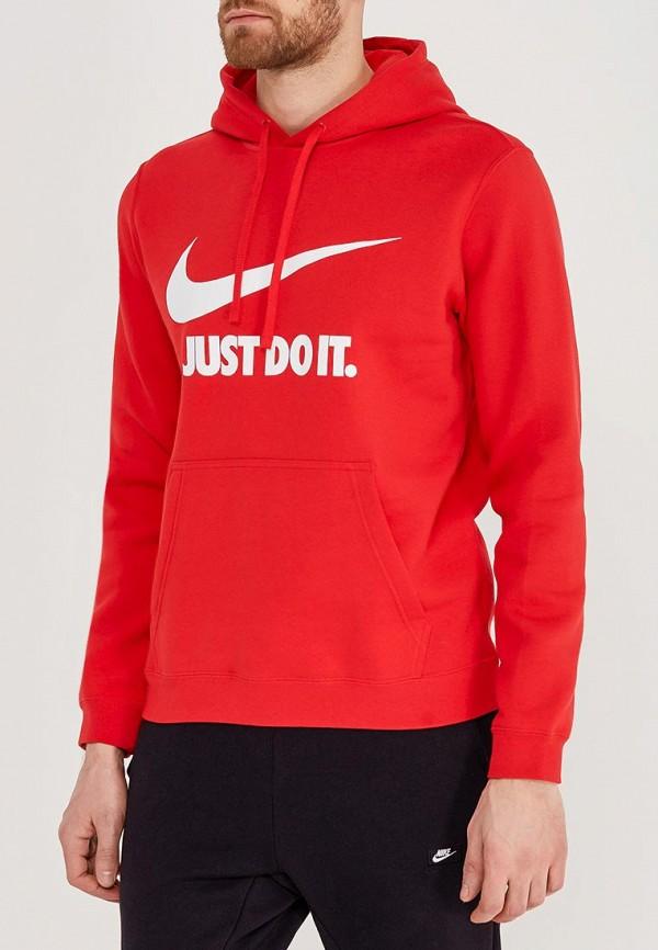 Худи Nike Nike NI464EMAACE6