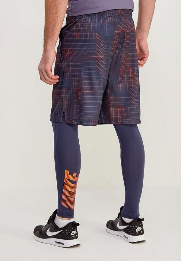 Тайтсы Nike от Lamoda RU