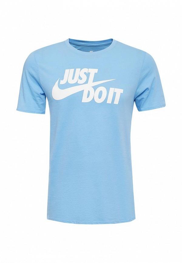 Футболка Nike Nike NI464EMAACL5