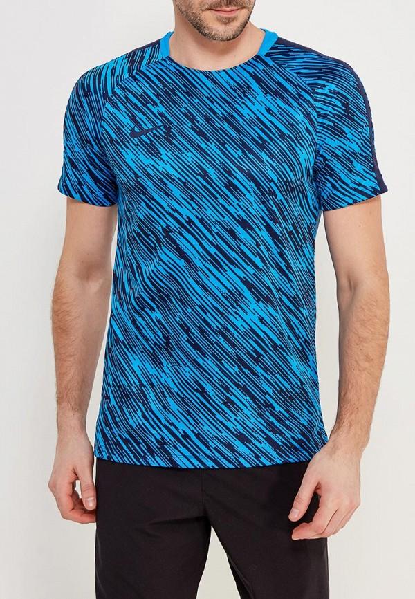 Футболка спортивная Nike Nike NI464EMAACP2 футболка спортивная nike nike ni464emugo29