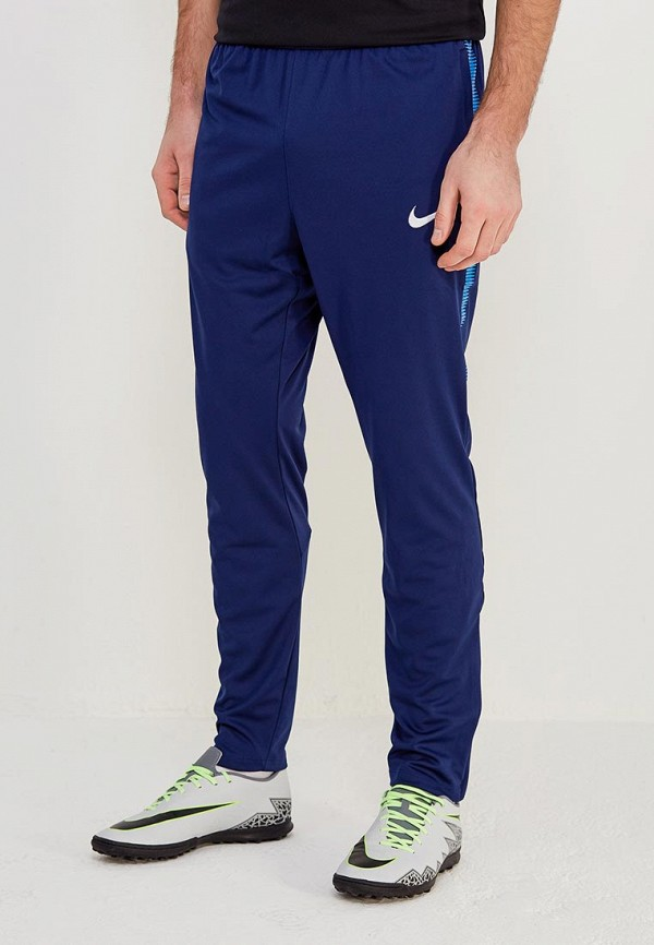Брюки спортивные Nike Nike NI464EMAACQ4
